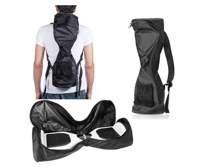 Best Hoverboard Carry Bag