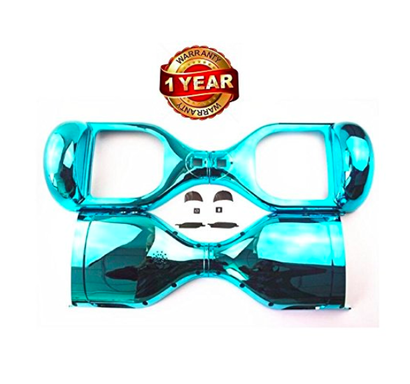 Hoverboard Outer Housing