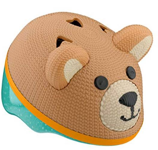 Kamugo Helmet