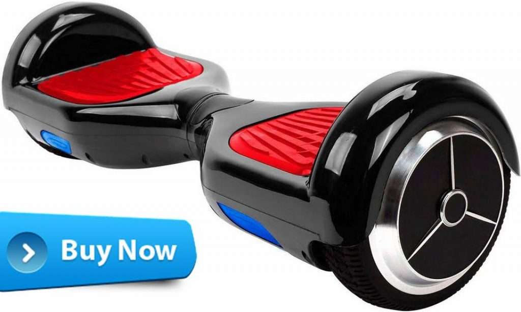 TOP HOVERBOARS UNDER $150 TO $200