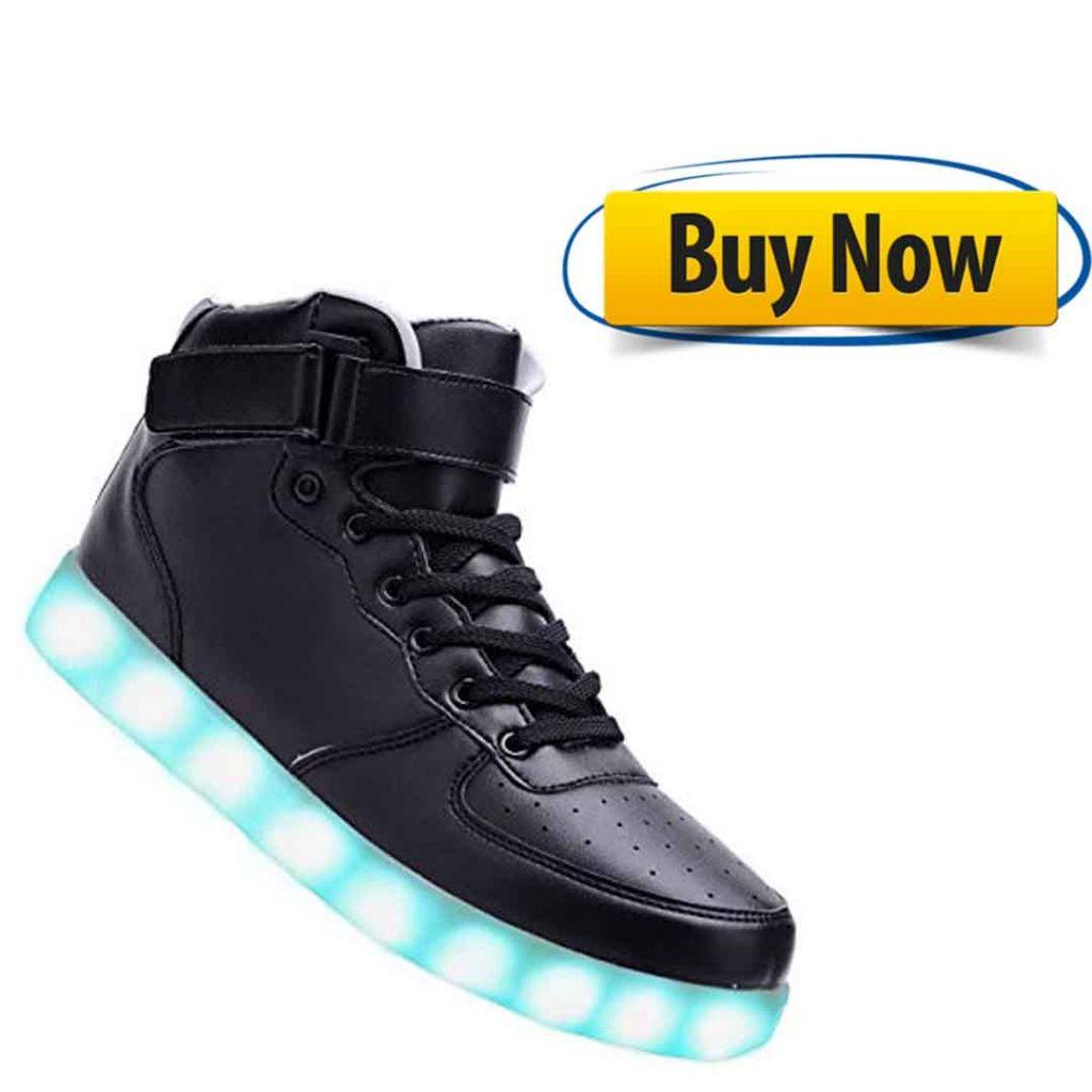 https://hoverboardfans.com/hoverboard-shoes/