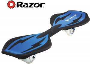 devices buying as hoverboard alternatives