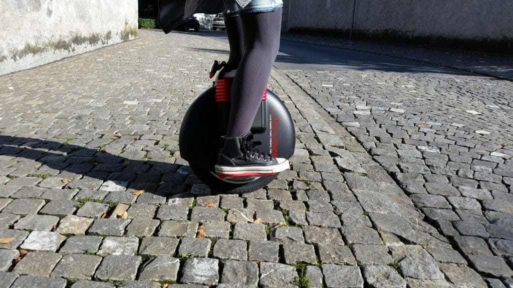Best electric unicycles You can prefer buying on Christmas 2019