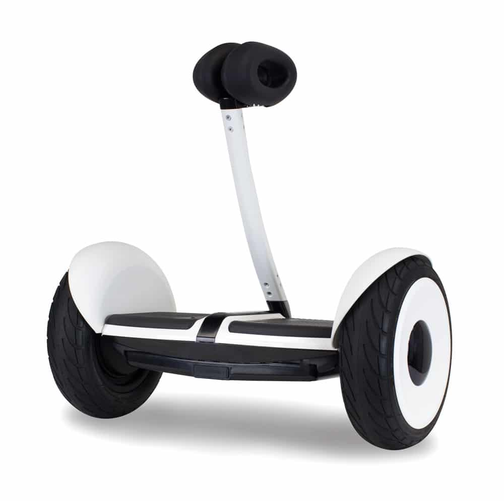 Best Unicycles You can prefer buying on Christmas 2019