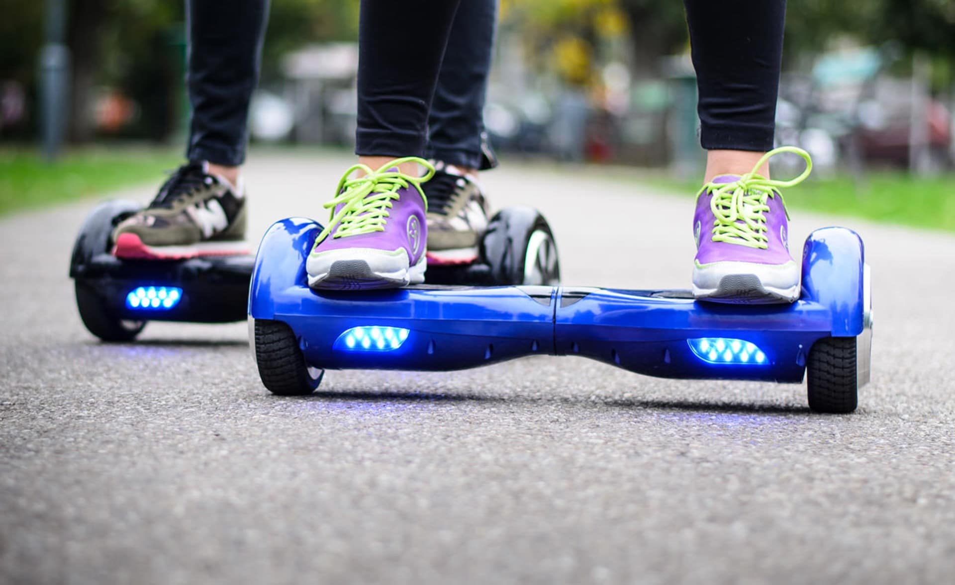 10 Best Hoverboard Under $200 dollar