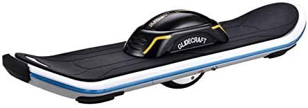 Hovers Skateboard 1 Wheel Longboard Hoverboard