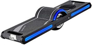One Wheel Hoverboards