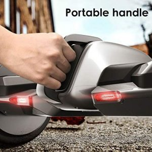 Fastest Hoverboard in the World in 2021- Boost Up Your Speed with the Fastest Hoverboards