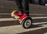 Top 6 Hoverboard Made in USA That Don't Explode