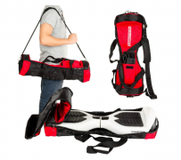Top 10 Best Hoverboard Carry Bag 2018