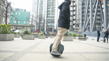 10 Devices You Can Prefer Buying as Great Hoverboard Alternatives