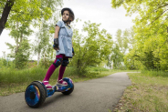 10 Best Hoverboard Under $ 200 dollar