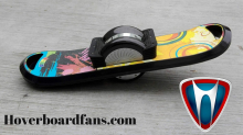 One Wheel Hoverboards: which one will be the best for you?