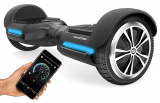 Best Hoverboard For Kids Review In 2021